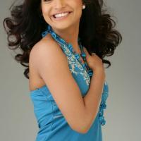 Kaatyayani Sharma hot shoot gallery