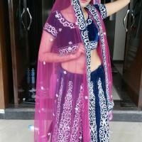 Kiyara Aggarwal sexiest photoshoot