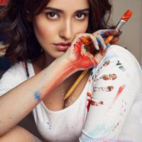 Neha Sharma FHM hot photoshoot