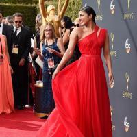Priyanka Chopra at Emmy Awards 2016