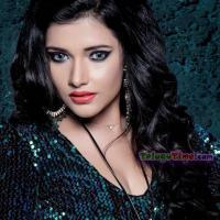 Trupti Rajput lastest sexy shoot