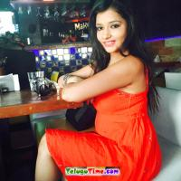 Trupti Rajput Parmar hot stills in pub