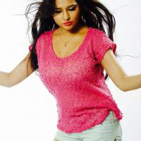 Trupti Rajput sexy photoshoot