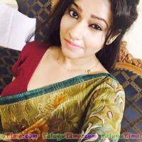 Trupti Rajput sexy selfie leaked